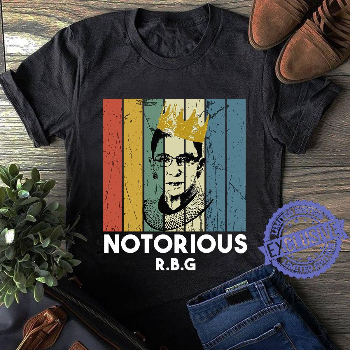 Notorious rbg shirt2